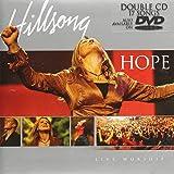 Hope [Live Worship] [Import anglais]