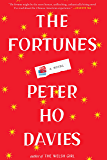 The Fortunes