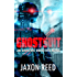 Ghostsuit: An Empathic Detective Novel (The Empathic Detective Book 2)