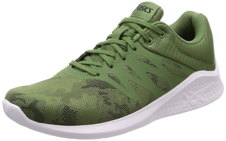 Asics Comutora MX Zapatillas para Correr - AW18-47: Amazon.es ...