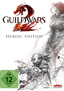 guild wars 2 strategiebuch