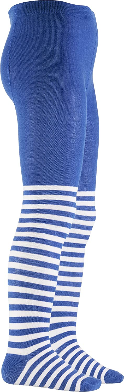 Playshoes Boy's Sports Leggings 499023