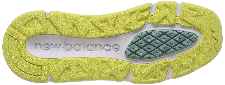 New New New Balance Damen X-90 Turnschuhe, grau, One Größe  5e628e
