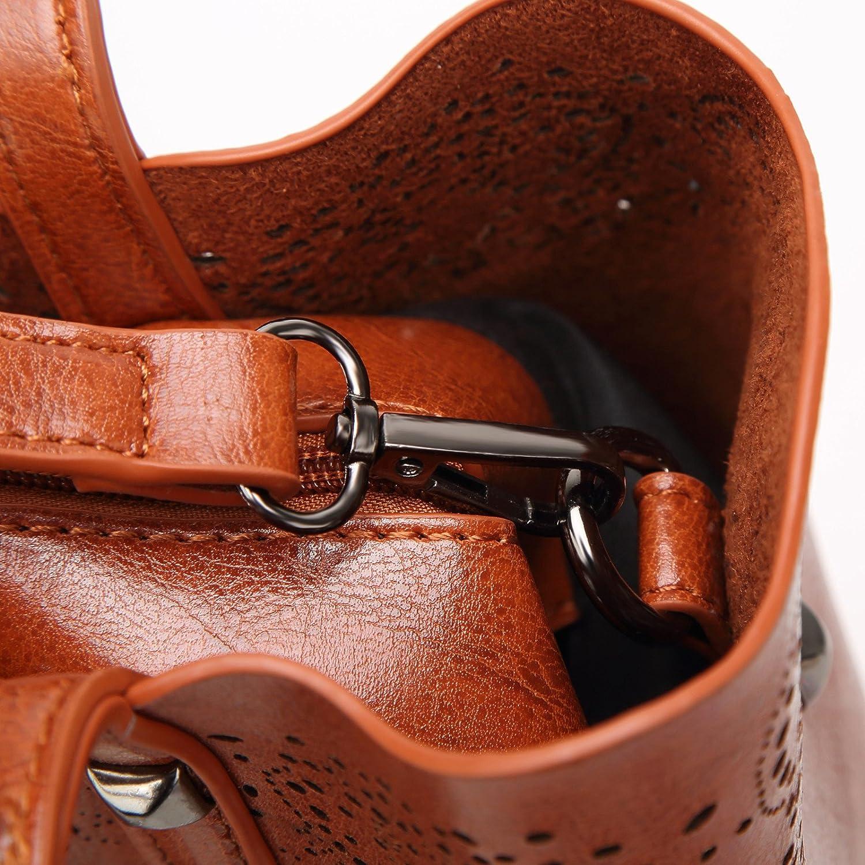 Große Kapazität handtaschen Handtaschen Damen Handtaschen handtaschen mode Schulter Messenger Bag Freizeit Tasche 241397