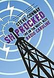 Shiprocked: Life on the Waves with Radio Caroline