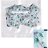 20 300cc Oxygen Absorbers For Dried Dehydrated Food And