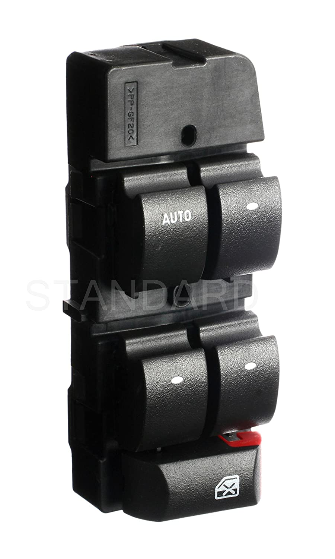 Standard Motor Products DWS-579 Power Window Switch