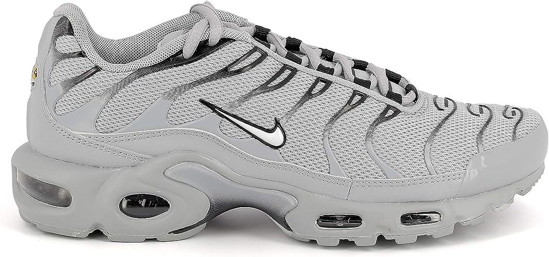 NIKE Plus TN Schuhe Max Sneaker Air Men´s jARL345