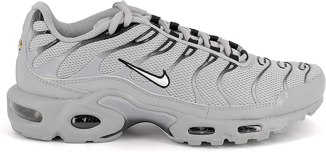NIKE Air Max Plus TN Schuhe Sneaker Men´s