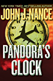 Pandora's Clock (English Edition)