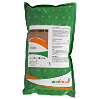 ecoforce CULTIVERS Force-Humic HD 82. Solución Soluble al