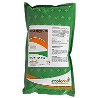 CULTIVERS Force-Humic HD de 1 kg. Fertilizante