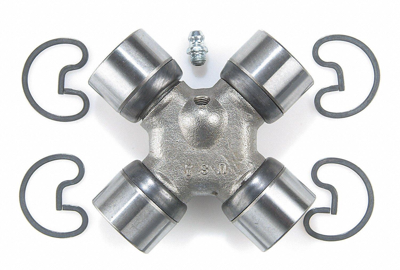 ACDelco 45U0189 Professional U-Joint