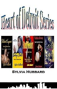 Heart of Detroit Compilation