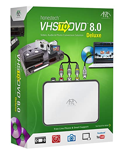 roxio easy vhs to dvd product key generator mobile