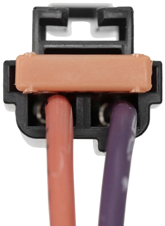 Wells JA1639 HVAC Blower Motor Resistor