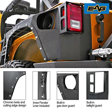 MOUNTING TRIM CLIP JEEP BODY LINING PANEL /& DOOR CARD HOLDER