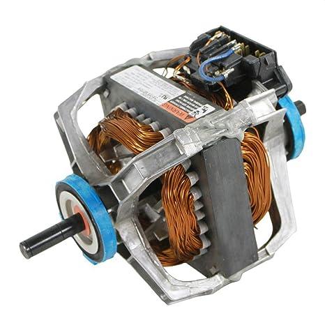 Amazon maytag clothes dryer motor y303358 303358 appliances maytag clothes dryer motor y303358 303358 asfbconference2016 Choice Image