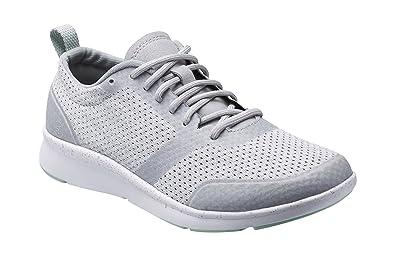 Superfeet Linden Sneaker (Women's) 5xfCq