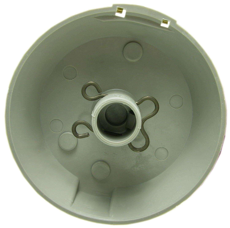 Wells F979 Distributor Rotor