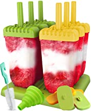 Lebice Ice Pop Maker