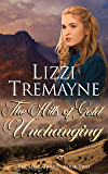The Hills of Gold Unchanging (The Long Trails Book 2)