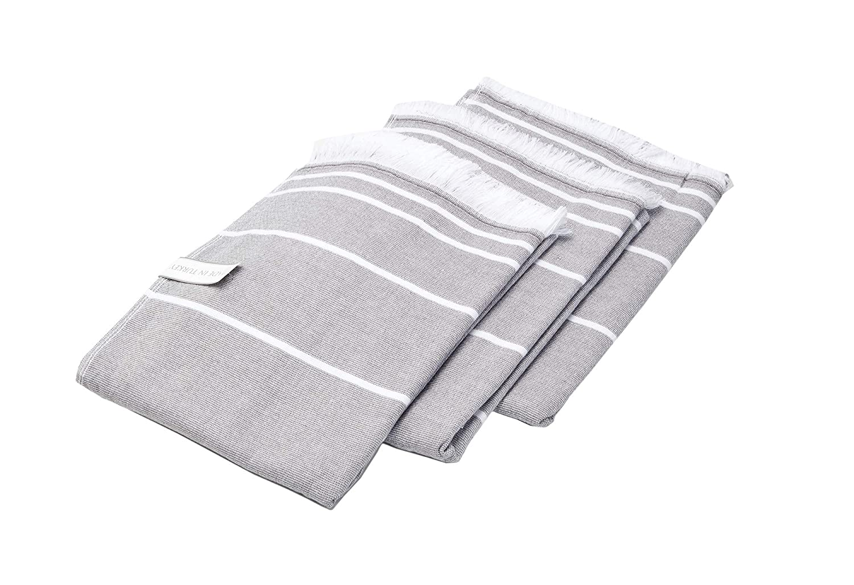 Turkish Peshtemal Towels Terry Towel Terry /& Peshtemal Fouta Towel H
