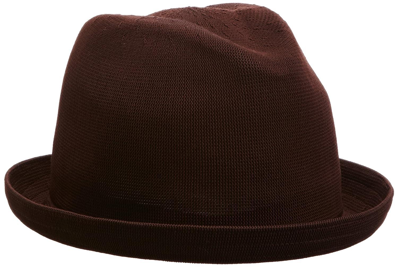 Kangol Headwear Tropic Player Trilby Hat