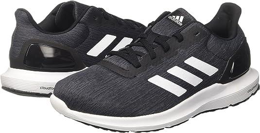 adidas Cosmic 2 M, Zapatillas de Running para Hombre: Amazon.es ...