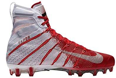 a10cd2a5e2af3 Amazon.com | Nike Vapor Untouchable 3 Elite Mens Ah7408-101 | Shoes