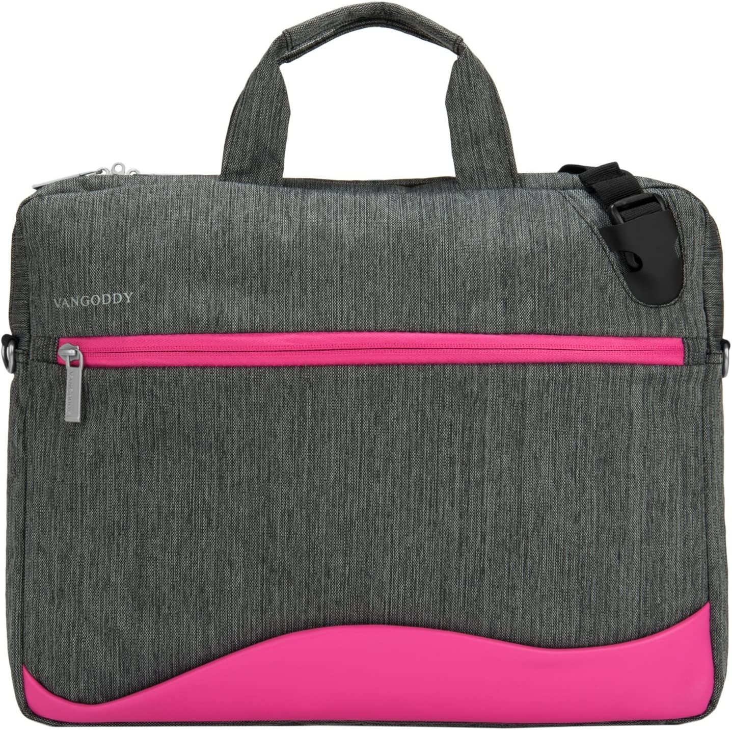 13 14 15 Laptop Carrying Case for HP Elite Dragonfly, Lenovo ThinkPad X1 Carbon