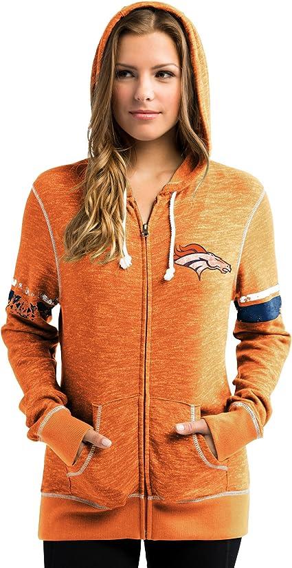 Amazon.com : Majestic Denver Broncos
