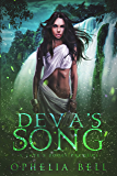Deva's Song: A Fate's Fools Prequel