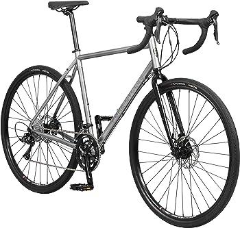 Pure Cycles Gravel Bikes