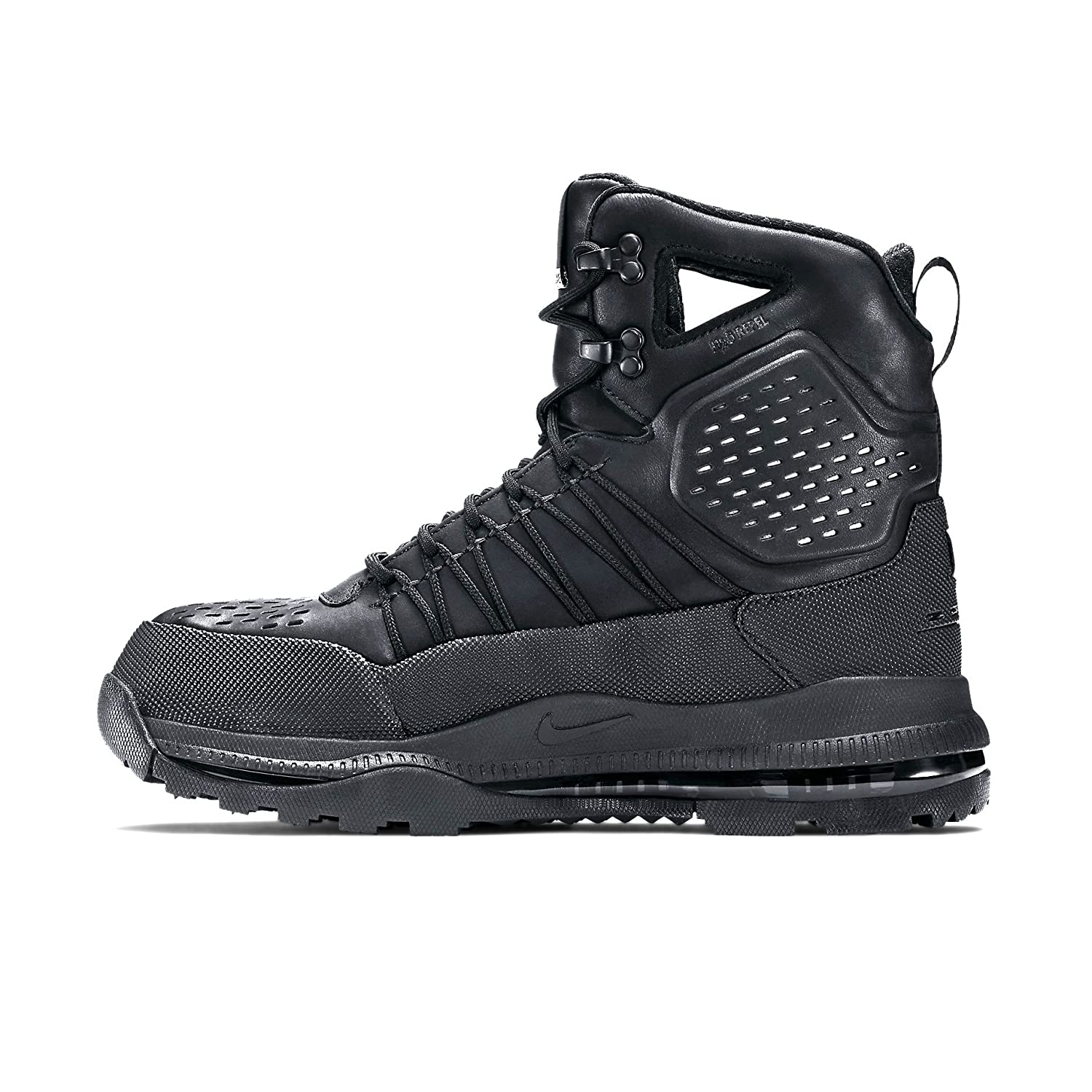 Nike ACG Zoom Superdome Black 3M Boots Sneakers 654886-040_8.5: Amazon.ca:  Shoes & Handbags