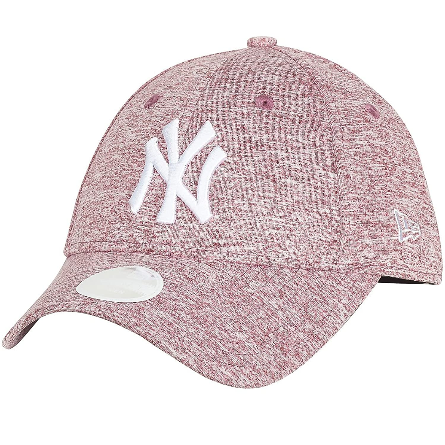 Bonnet New Era Rose