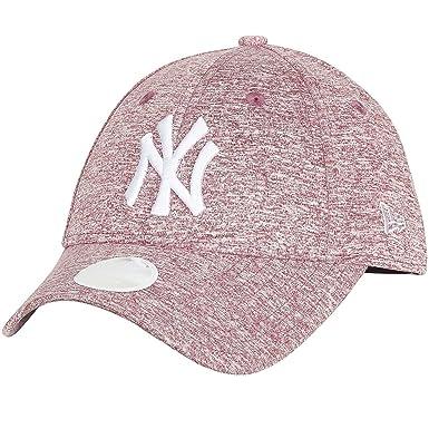 casquette ny pour femme casquette ny new york nr rose homme femme enfant de luxe pas cher 918121639. Black Bedroom Furniture Sets. Home Design Ideas
