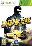 Driver : San Francisco [import anglais]