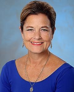 Alexandra Reed Lajoux