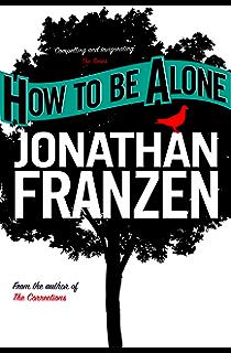 Jonathan Franzen Dom Ebook