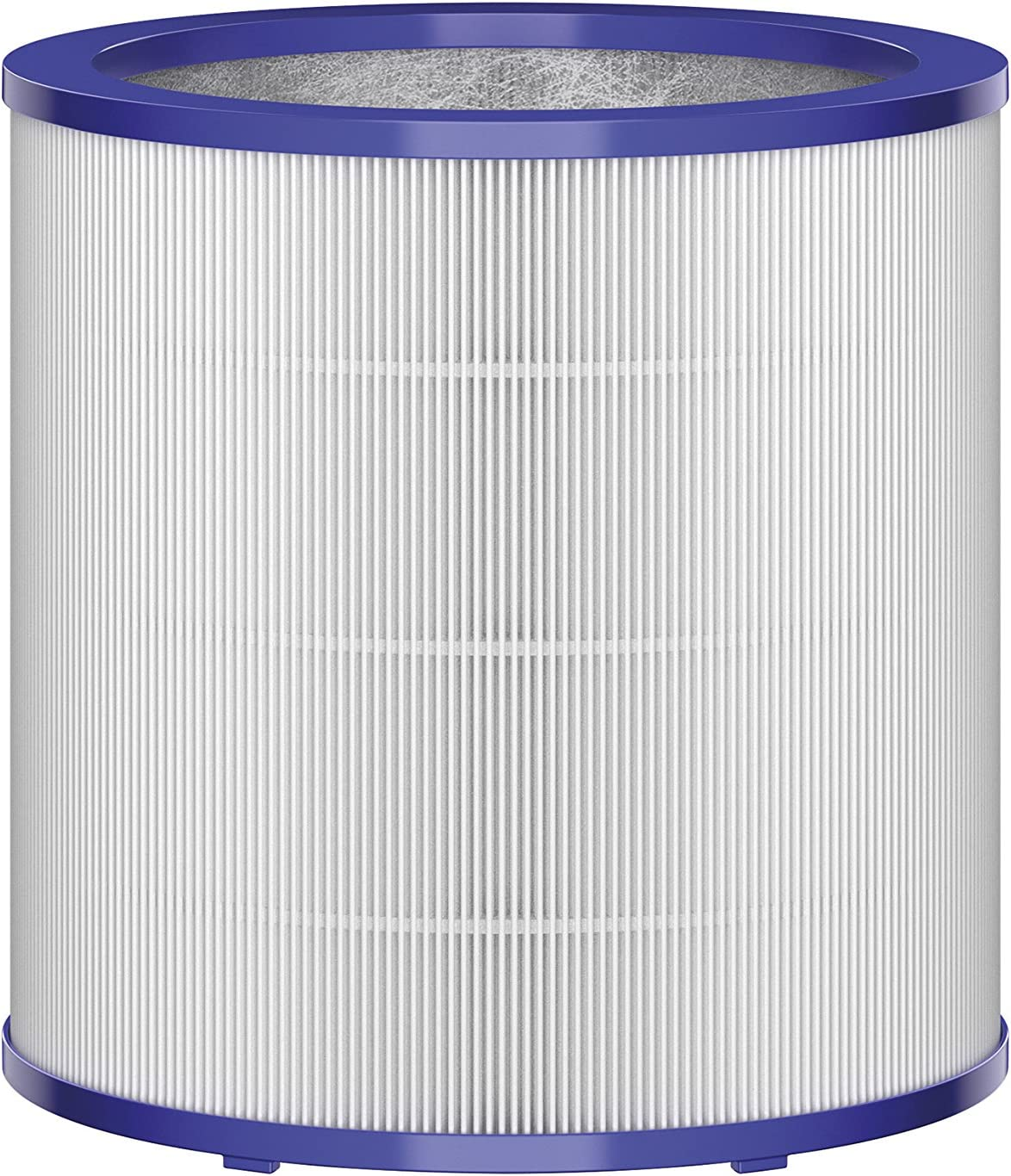 Filtro purificador de aire puro Dyson Pure Cool Link para modelos ...