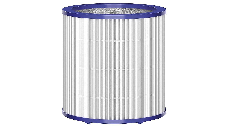 Dyson Filtro purificador de Aire Puro Pure Cool Link para Modelos ...