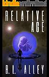 Relative Age