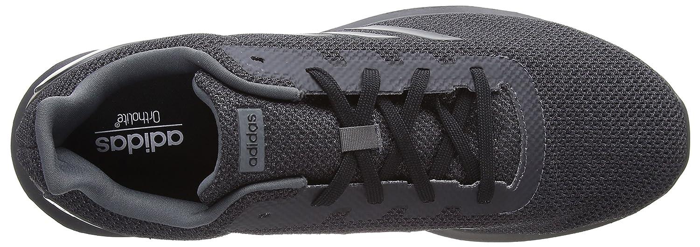quality design 6c409 97193 Adidas Cosmic 2, Chaussures de Fitness Homme Amazon.fr Chaussures et Sacs