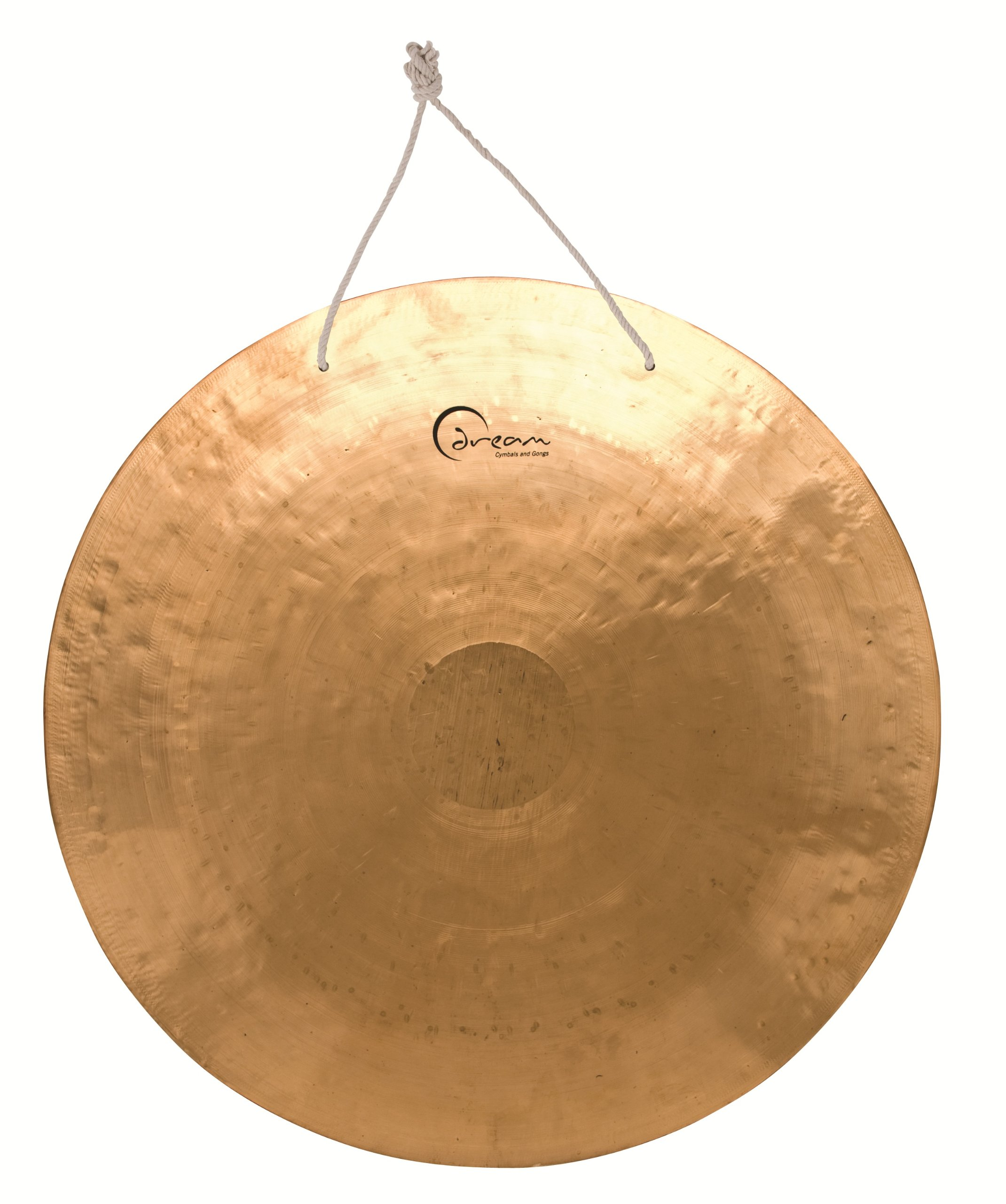 Dream FENG22 22'' Feng (Wind) Gong by Dream