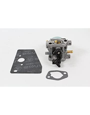 Kohler 14-853-57-S Lawn & Garden Equipment Engine Carburetor Genuine Original