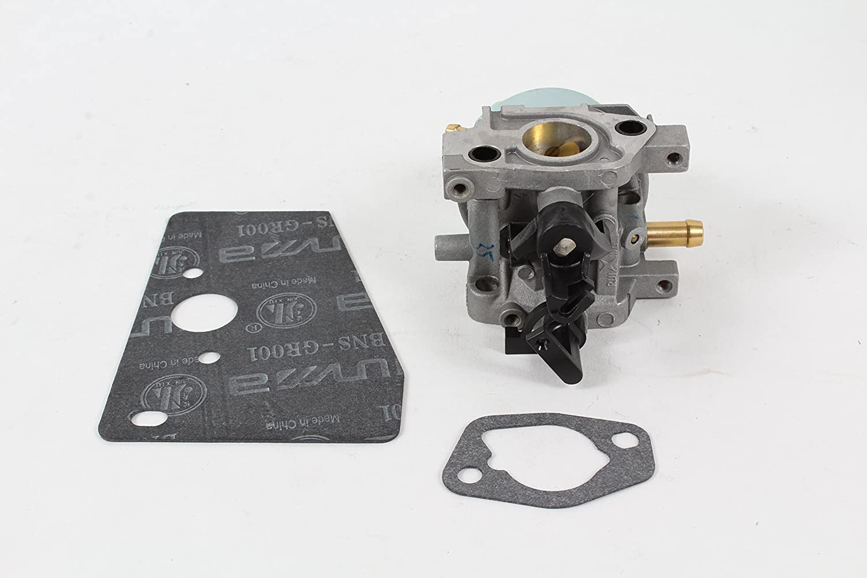 Kohler 14-853-57-S Lawn & Garden Equipment Engine Carburetor Genuine Original Equipment Manufacturer (OEM) Part for Kohler