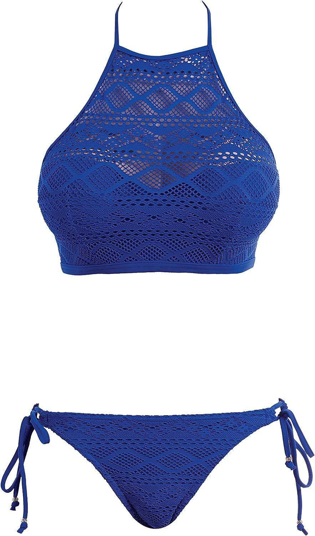 Bikini-Top Bustier Freya Sundance Schwarz