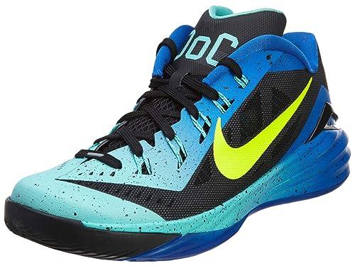 d702f030061f Nike Hyperdunk 2014 Low Mens Style  706503-073 Size  10.5  Amazon.ca ...