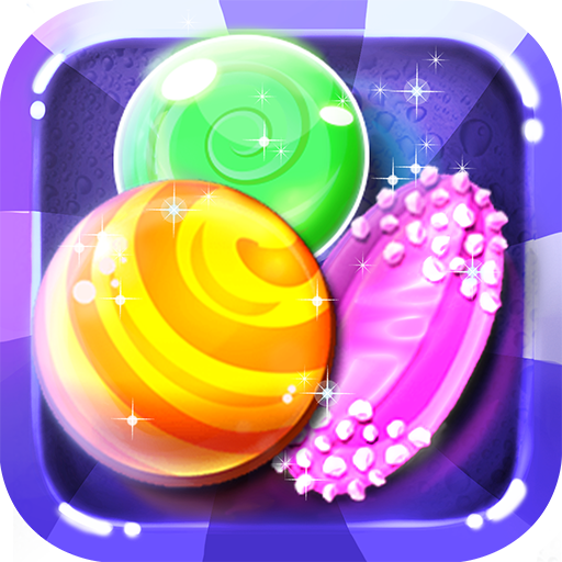 Soda Game - Match-3 For Kindle Fire HD (Candy Crush Soda Saga Download)